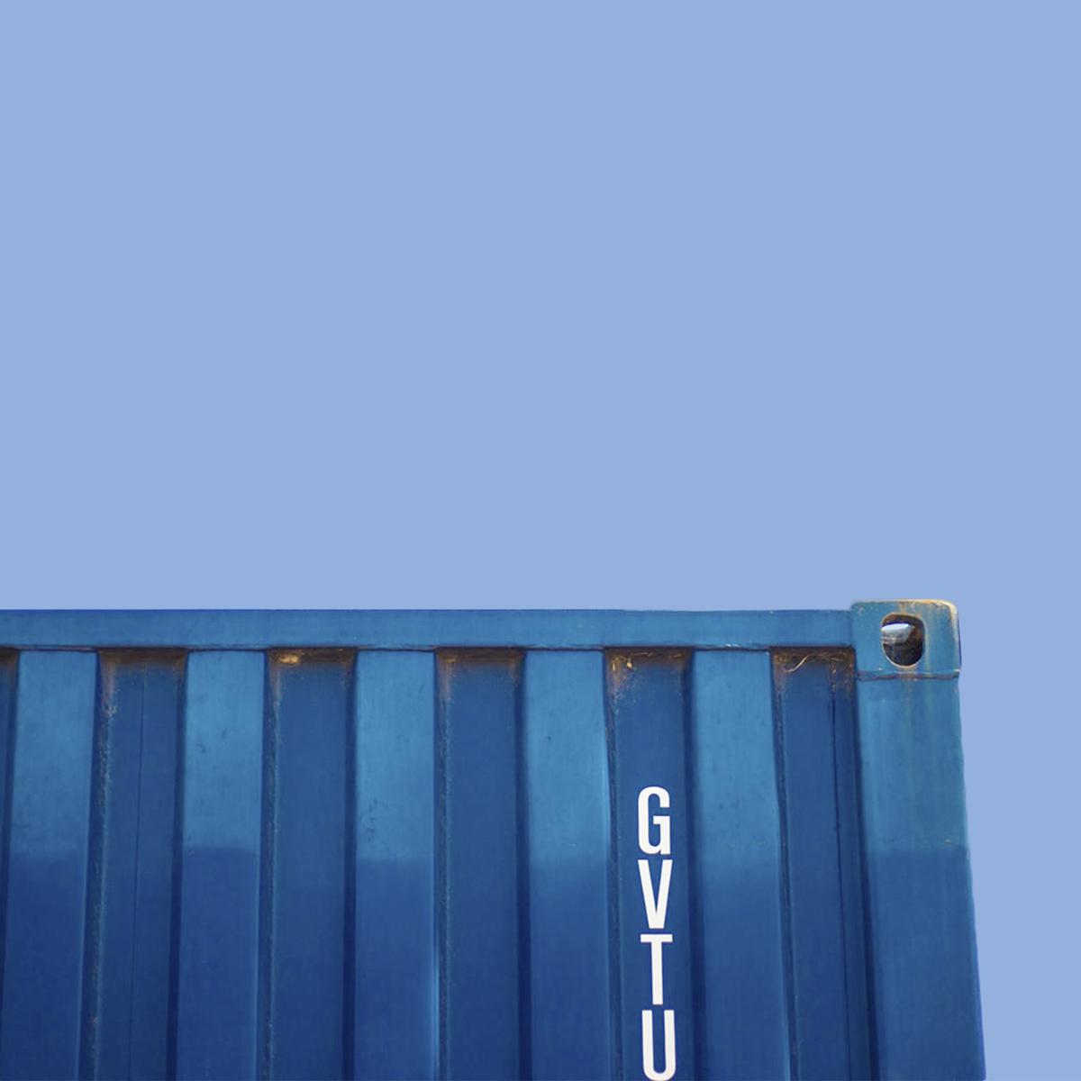DISTRI_CONSO_container_RVB_CARRE_JPEG